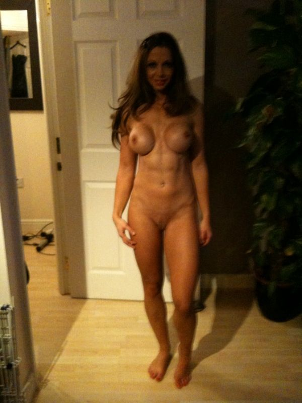 Pg list in bangalore dating