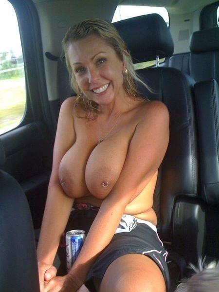 Mature big tits cougars next door remarkable, rather