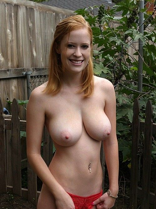 Window voyeur 10 amazing tits
