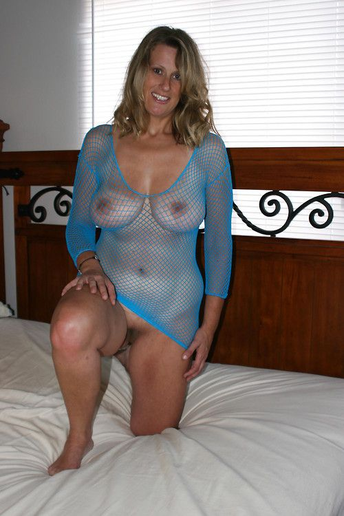 Amateur Mature Wife Bbc