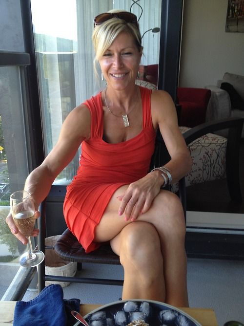 cul mature nancy escort
