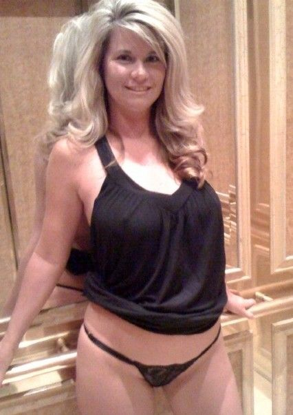 houston texas milfs
