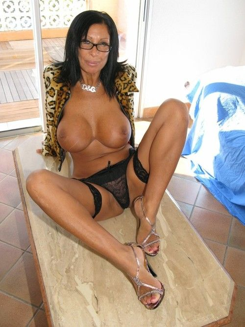 Mature  Milf Update-1092