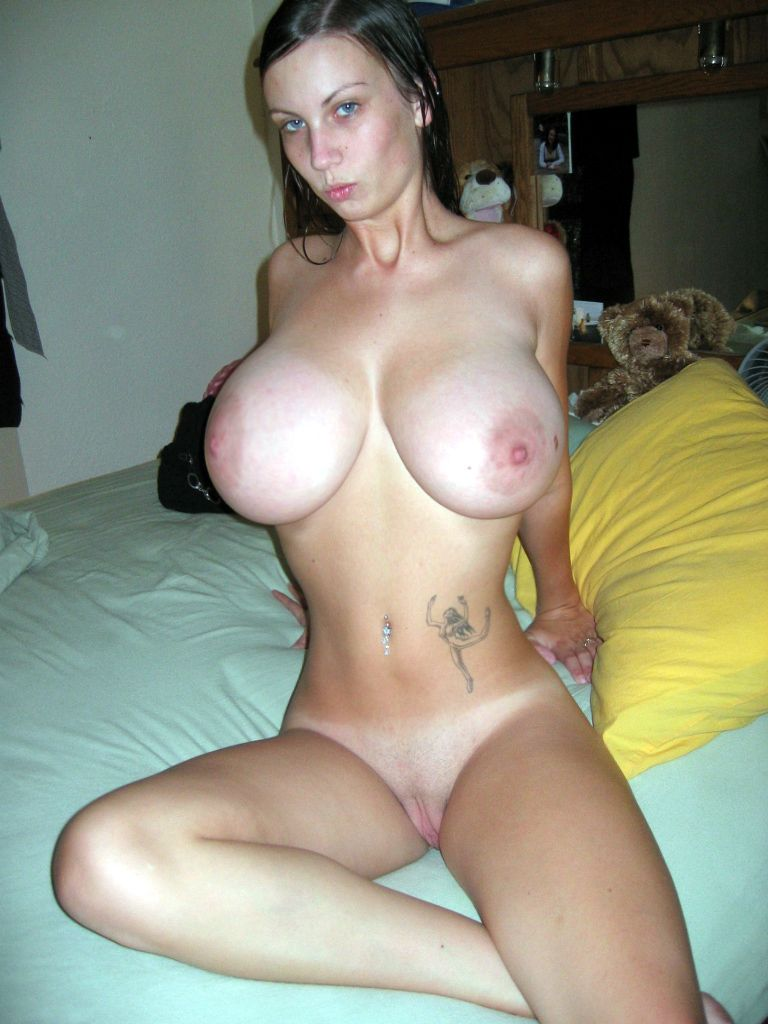 Opinion here girls next door naked big tits consider, that