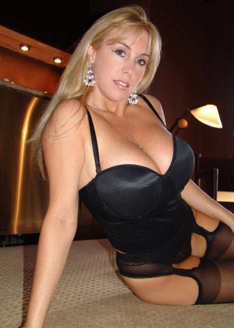 January 2015 Milf Update