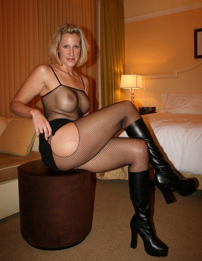 cougar milf german milfs