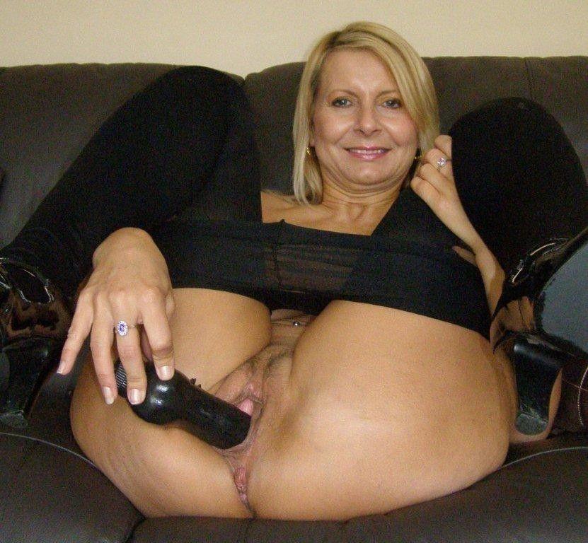 порно фото жирнвы