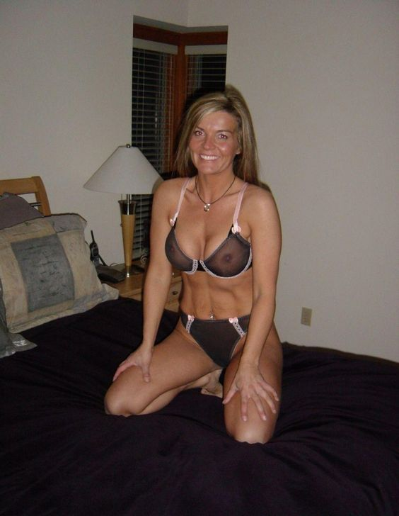 Amateur milf pic houston tx